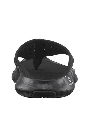 Salomon Salomon Reelax Break 5.0 Erkek Outdoor Ayakkabı L41277400 Siyah